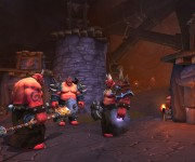 WoW-Warlords-of-Draenor6