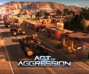 Act_of_Aggression_6