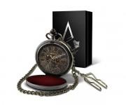 Assassins_Creed_Unity-Bundl