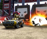 Modnation-Racers1