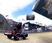 Modnation-Racers2