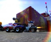 Modnation-Racers5
