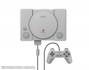 PlayStation_Original_02