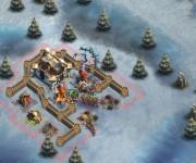 Rival_Kingdoms_5