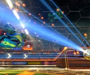 Rocket-League2