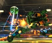 Rocket-League4