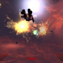 Rocket Ranger Reloaded