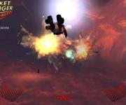 Rocket-Ranger-Reloaded1