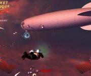 Rocket-Ranger-Reloaded2