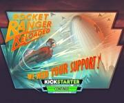Rocket-Ranger-Reloaded3