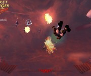 Rocket-Ranger-Reloaded4