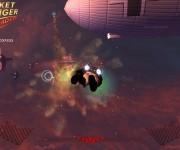 Rocket-Ranger-Reloaded5