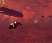 Rocket-Ranger-Reloaded6