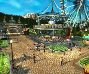 RollerCoaster-Tycoon-World1