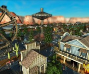 RollerCoaster-Tycoon-World3