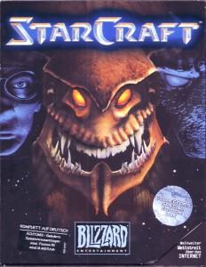 Starcraft_1P