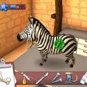 Tierklinik 3D: Afrika