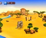 Tierklinik-3D-Afrika2