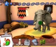 Tierklinik-3D-Afrika6