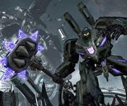 Transformers-War-Cybertron1