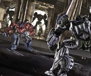 Transformers-War-Cybertron4