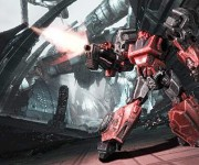 Transformers-War-Cybertron6