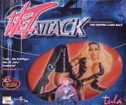 Wet-Attack2