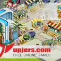 My Free Zoo bekommt ein Einkaufszentrum