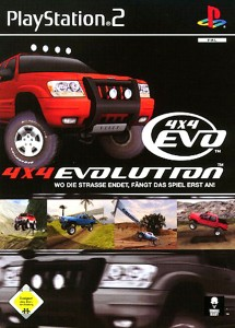 4x4-Evolution1P