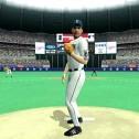 All-Star Baseball 2002