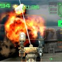 Armored Core 2 – Another Age