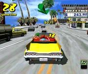 Crazy-Taxi1