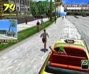 Crazy-Taxi3