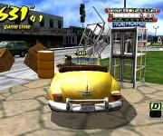 Crazy-Taxi4