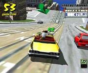 Crazy-Taxi6