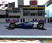 F1-2001_1