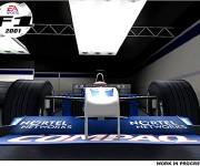 F1-2001_2