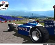 F1-2001_3