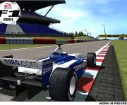F1-2001_4