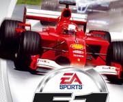 F1-2001_5P