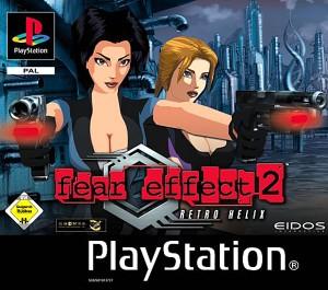 Fear-Effect-2_1P
