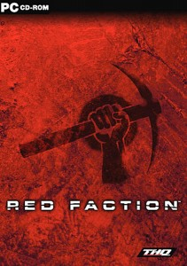 Red-Faction1P