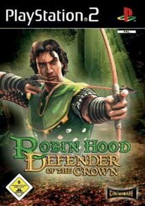 Robin-Hood-Defender-1P