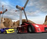 Rumble-Racing1