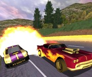 Rumble-Racing2