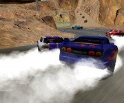 Rumble-Racing3