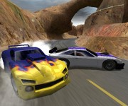 Rumble-Racing4
