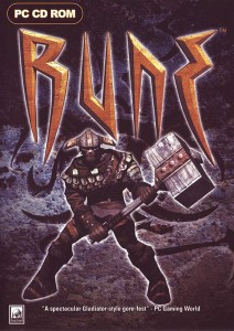 Rune1P