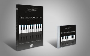 The-Piano-Collection