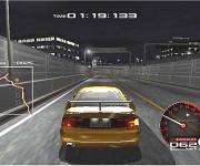 Tokyo-Xtreme-Racer1